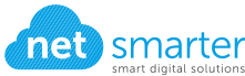 netsmarter | smart digital solutions