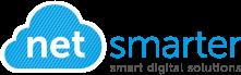 netsmarter | smart digital solutions